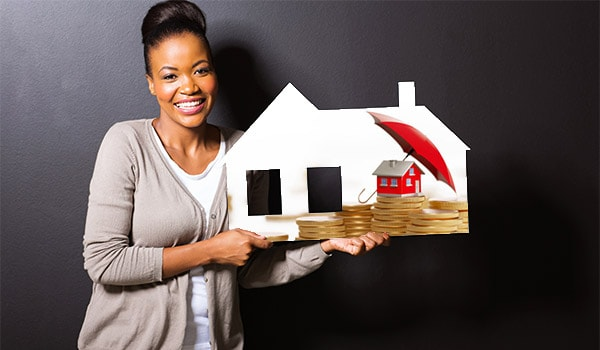 Mortgage Protection Policy